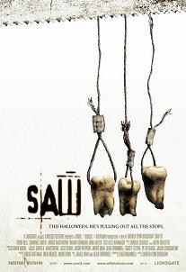 """""""SawIII"""""""