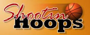 Shootin'Hoops