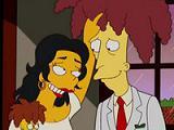 "I Simpson, ""Il Bobitaliano"""