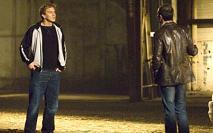 The Shield, episodio5×11