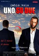 """""""Uno sudue"""""""