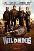 """""""WildHogs"""""""