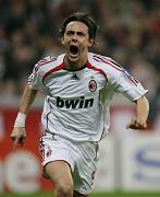 Bayern Monaco -Milan