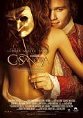 """""""Casanova"""""""
