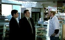 Cold Case - Delitti irrisolti, episodio3×12