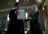 Cold Case - Delitti irrisolti, episodio3×16