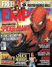 Empire, maggio2007