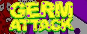 GermAttack