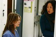 Grey's Anatomy, episodio2×18