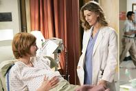 Grey's Anatomy, episodio 2×22