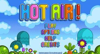 HotAir