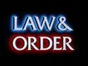 Law &Order