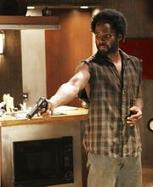 Lost, episodio 2×20