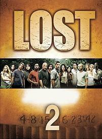 Lost - Stagione 2, primaparte