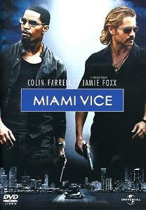 """MiamiVice"""