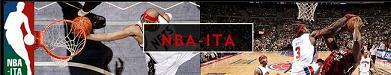 NBA-Ita