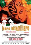 """""""Nerobifamiliare"""""""