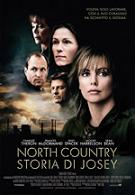 """""""North Country - Storia diJosey"""""""
