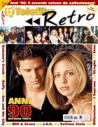 """""""Retro"""", aprile2007"""