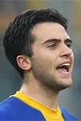 GiuseppeRossi