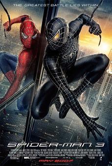 """""""Spider-Man3″"""