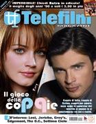 """Telefilm Magazine"", aprile2007"