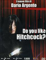 """Do You Like Hitchcock?"""