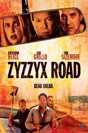 """""""ZyzzyxRoad"""""""