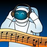 astronaut-headphones.jpg