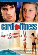 """""""Cardiofitness"""""""