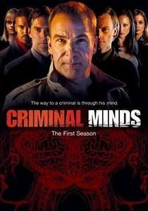 Criminal Minds - stagione1