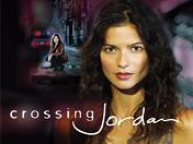 CrossingJordan