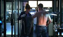 C.S.I. Scena del crimine, episodio6×21