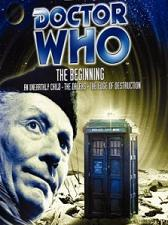 Doctor Who1963