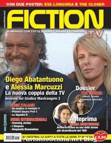 """""""Fiction TV"""", maggio2007"""