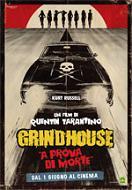 """Grindhouse - A prova dimorte"""