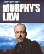 La legge diMurphy