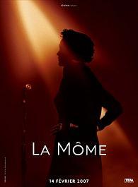 """""""LaMôme"""""""