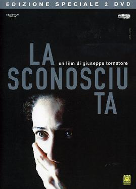 """""""Lasconosciuta"""""""