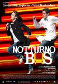 """""""NotturnoBus"""""""