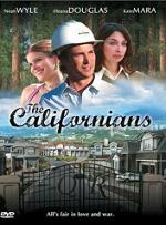 """""""TheCalifornians"""""""