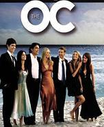 TheO.C.