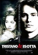 """Tristano &Isotta"""
