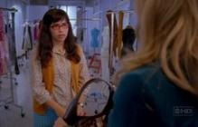 Ugly Betty, episodio 1×11