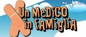 """""""Un medico in famiglia5"""""""