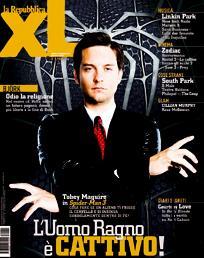 xL, maggio2007