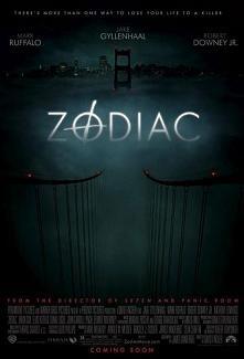 """""""Zodiac"""""""