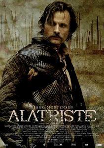 """Alatriste"""
