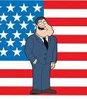AmericanDad