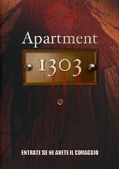 """""""Apartment1303″"""